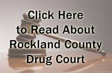 drug-court